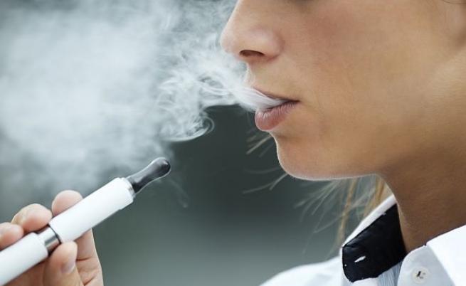 Драстичен скок в цената на бездимните цигари, ще се облагат в нов акциз