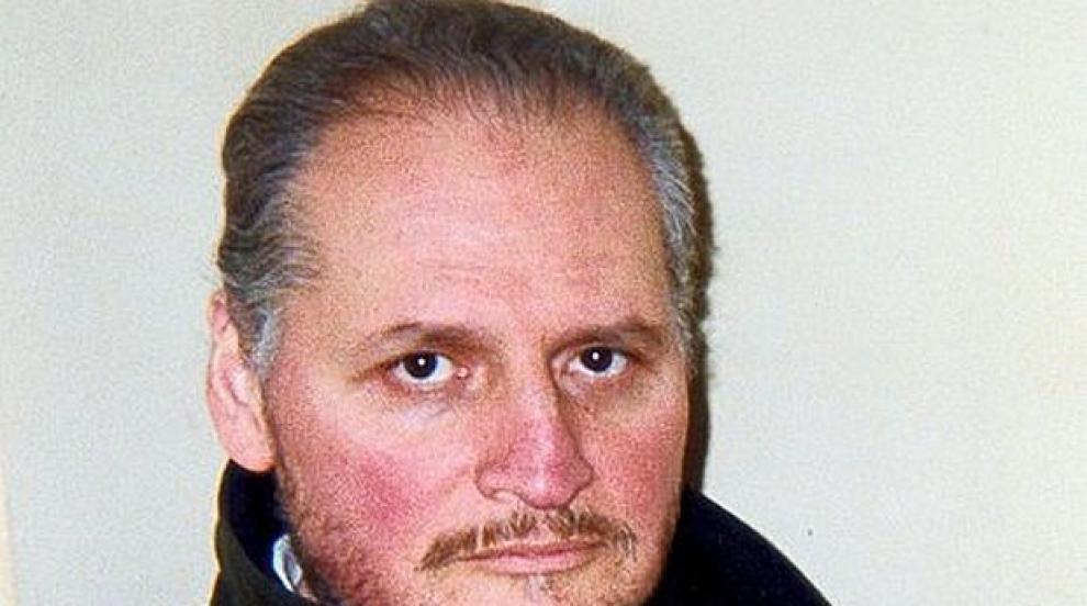 Карлос Чакала осъден на доживотен затвор за нападение с граната в Париж...