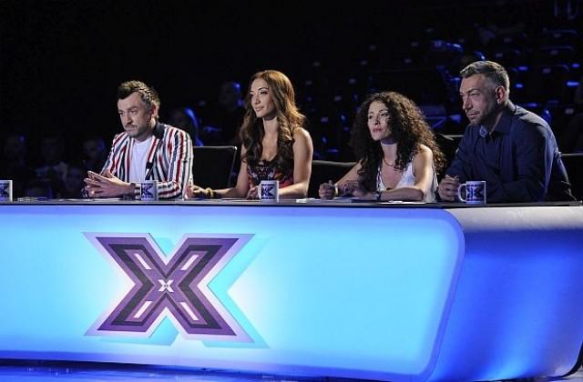 X Factor Bulgaria 640-420-zhurito-v-x-factor-pobediteliat-shte-e-ot-moia-otbor