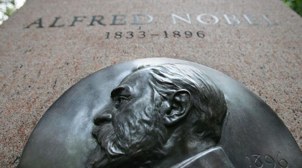 Лауреатите на Нобеловата награда за мир призоваха за край на...