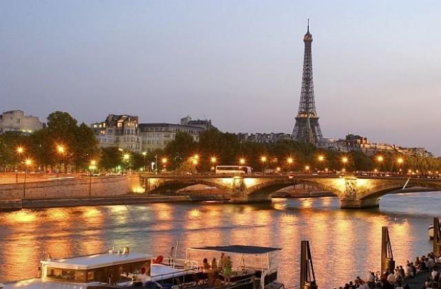 Резултат с изображение за улица шанз елизе париж