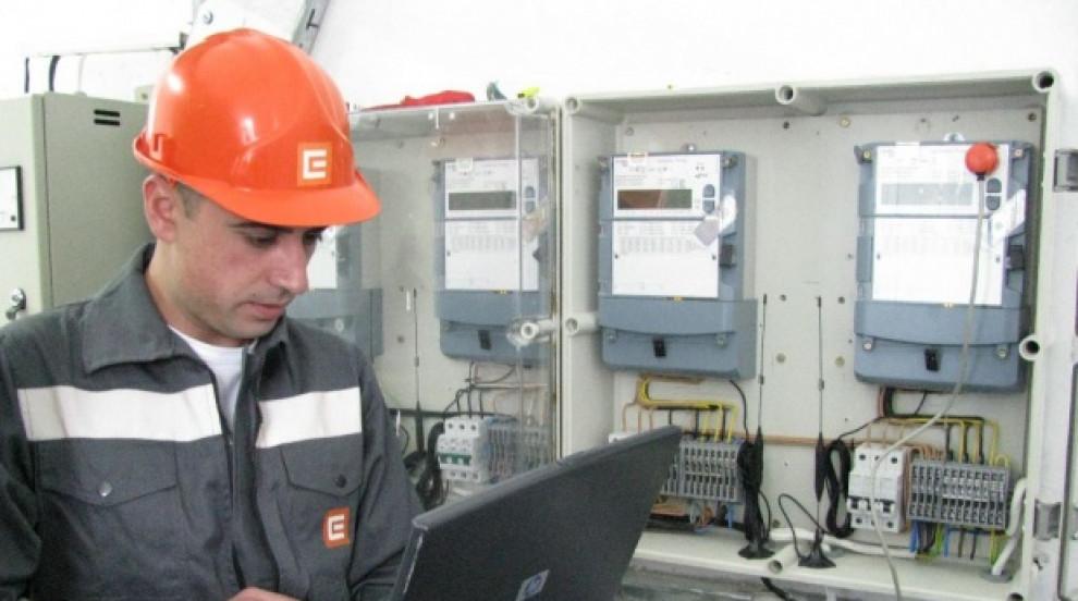 Къде ще спира тока в Кюстендилска област