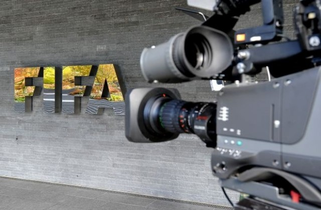 https://m.netinfo.bg/media/images/29329/29329262/640-420-21-maj-osnovana-e-mezhdunarodnata-federaciia-na-futbolnite-asociacii-fifa.jpg