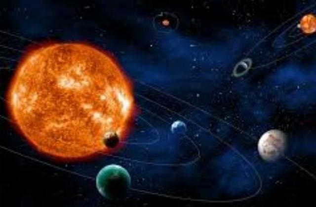 Резултат с изображение за планетариума