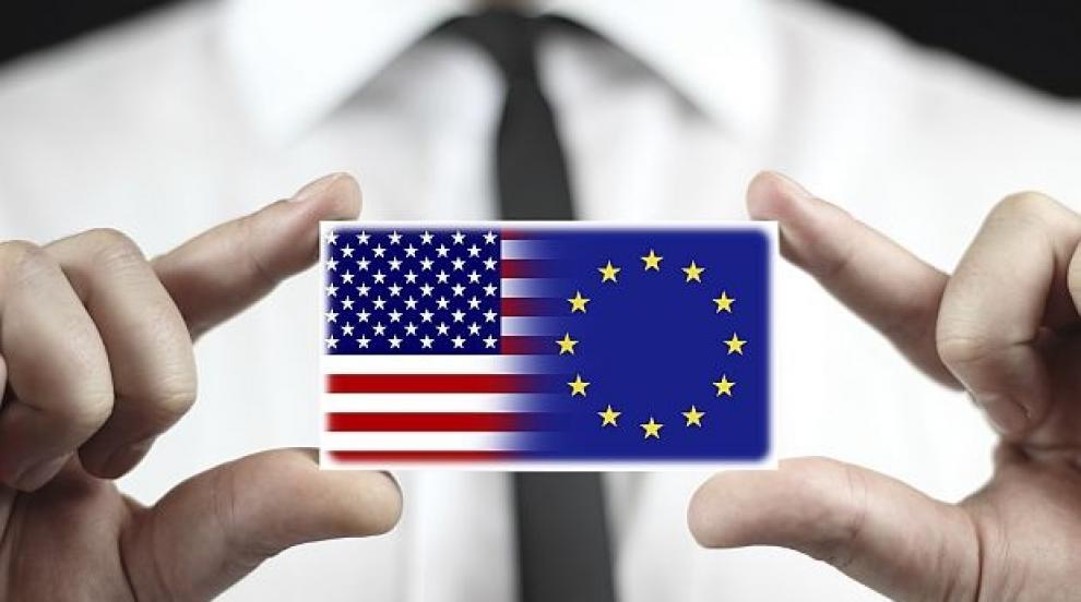 ЕС готов за ответни мерки, ако САЩ наложат още мита на автомобилния сектор
