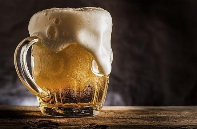 10 причини да пием бира - Любопитно - DarikNews.bg
