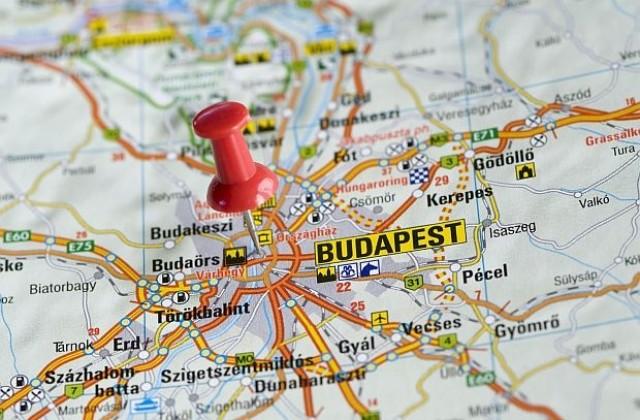 https://m.netinfo.bg/media/images/29348/29348111/640-420-bylgarski-avtobus-se-preobyrna-na-magistrala-v-ungariia.jpg