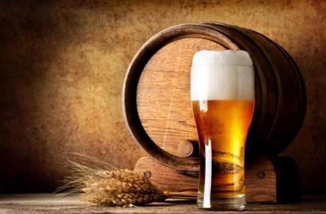 Специалист: Няма как да отслабнете, ако пиете бира - България ...
