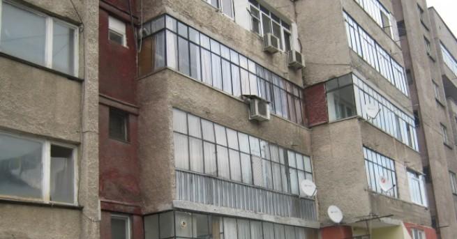 Два сигнала са получени вчера и днес в Община Дупница