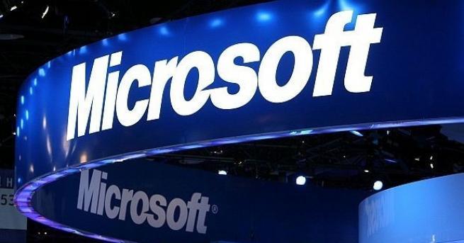 КомпаниятаМайкрософтсе похвали, че е разкрила нови опити за руски кибератаки