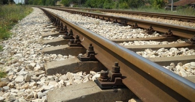 Албания и Гърция ще се свържат с железопътна линия чрез