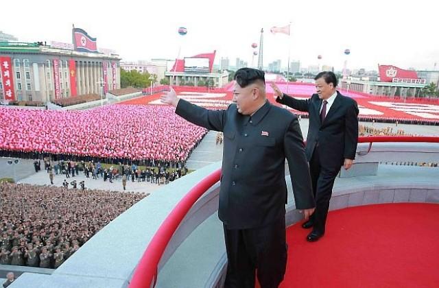 Странната история на Северна Корея – от партия до семейна диктатура