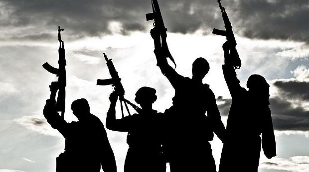 Британското правителство забрани ливанското шиитско движение Хизбула
