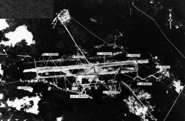 """Резултат с изображение за """"съветско ядрено оръжие в Куба"""""""