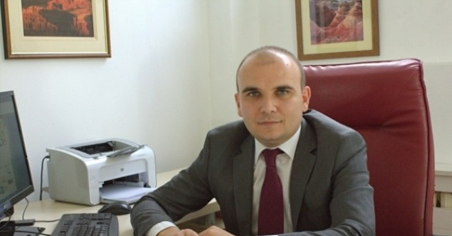 Евродепутатът на ДПС/Обнови Европа Илхан Кючюк ще бъде докладчик на