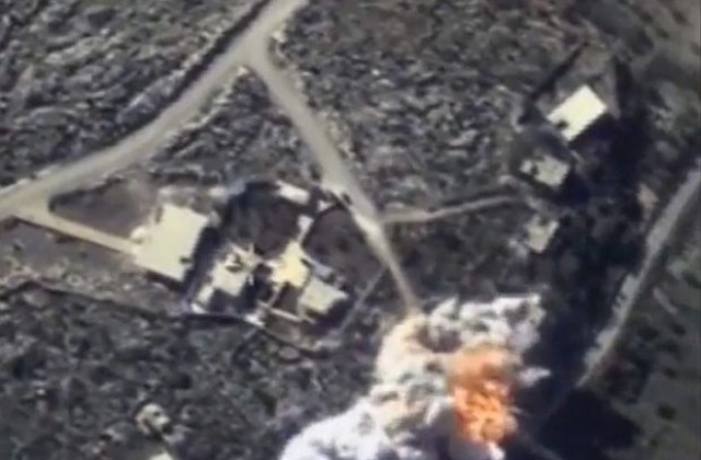 Резултат с изображение за бомбардира град Хама