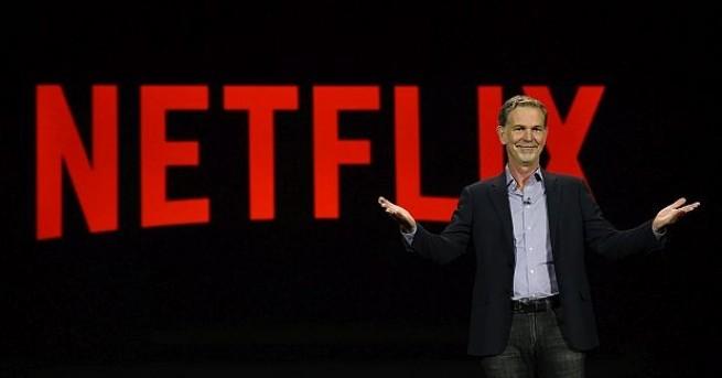 Полша поиска от Netflix да промени документален филм за нацистките