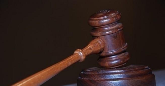 Софийската апелативна прокуратура протестира оправдателната присъда спрямо стоматолога, обвинен в