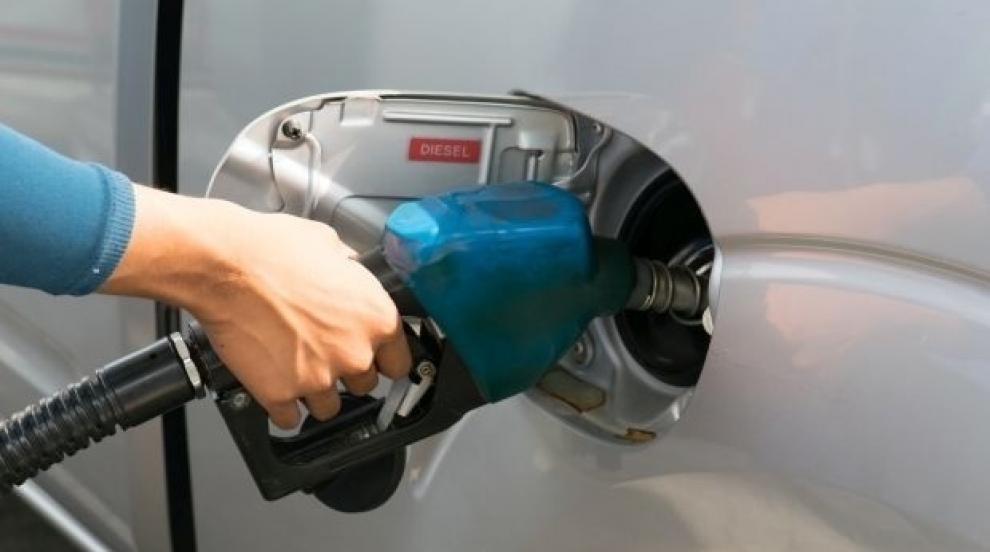 Какви мерки за цените на горивата предлагат от бранша?