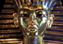 5 тайни текста, скрити в исторически артефакти
