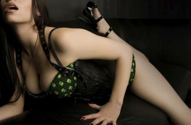 это уже где можно разместить свои эротические фото пожалуйста Мне тоже понравился!!!!!!!!!