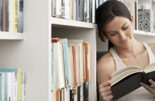 Краткосрочното изучаване на втори език помага за концентрацията