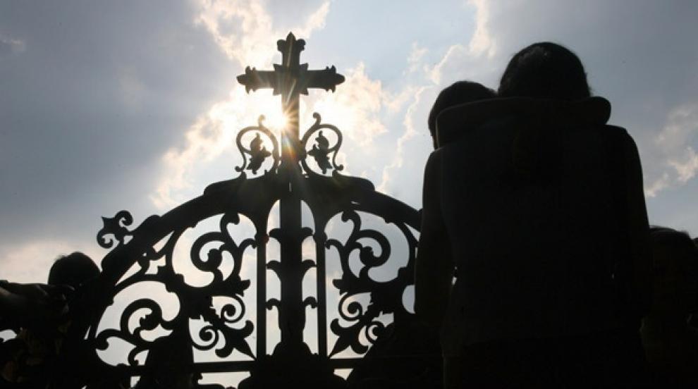 Светият синод реши кога избират новия Видински митрополит