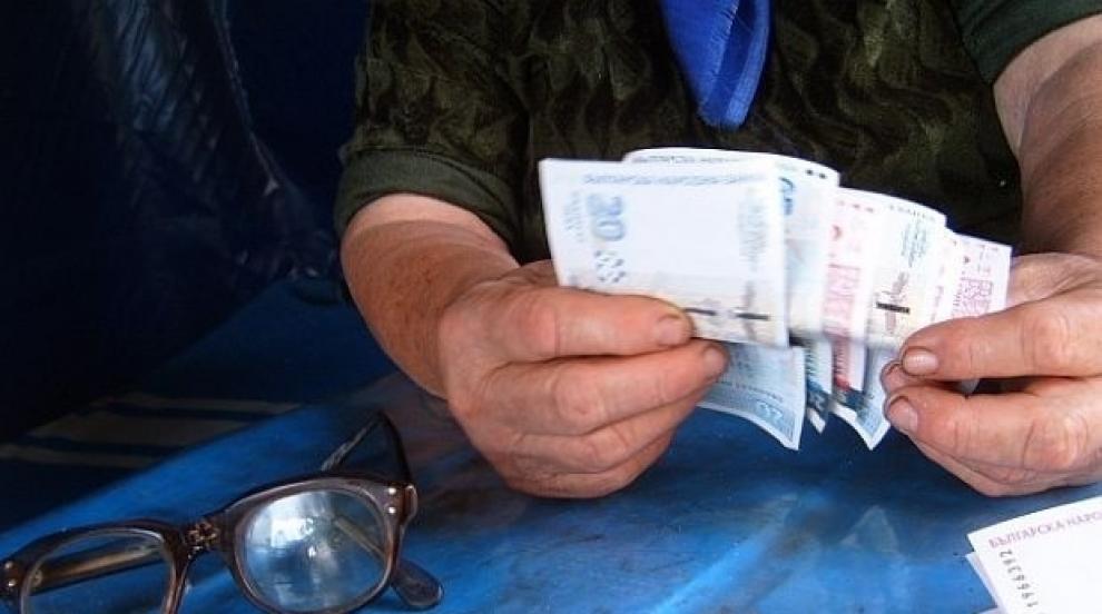 Държавата преписа старите правила за прехвърляне на парите за втора пенсия