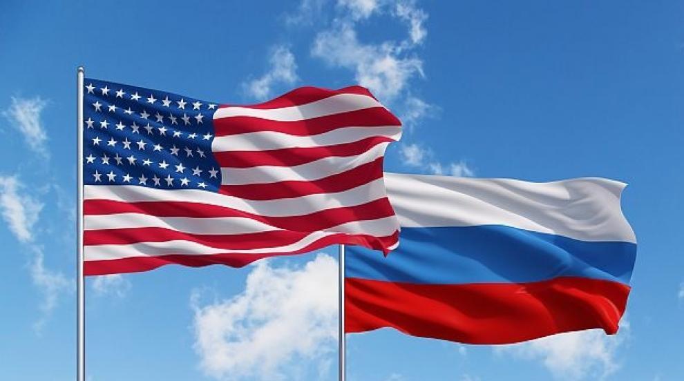 Тръмп и Путин се договориха за важността от...