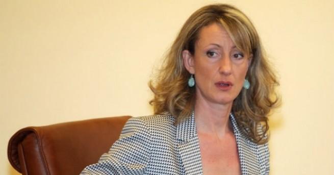 В България се приеха много законодателни гаранции относно отчетността на