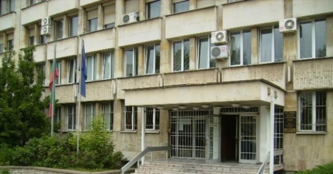 Снимка: Петима души пострадаха при произшествие на кръстовище в Кюстендил