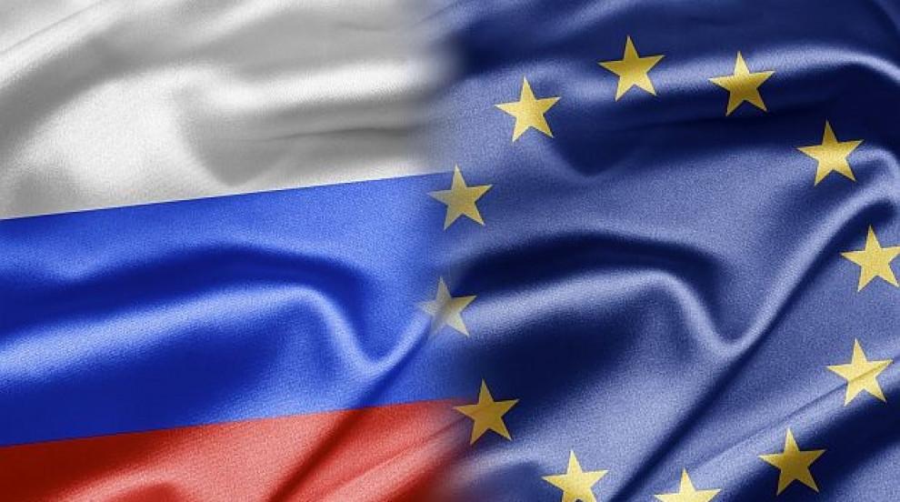ЕС удължава икономическите санкции срещу Русия