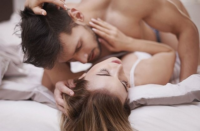 Ввииддееоо секс