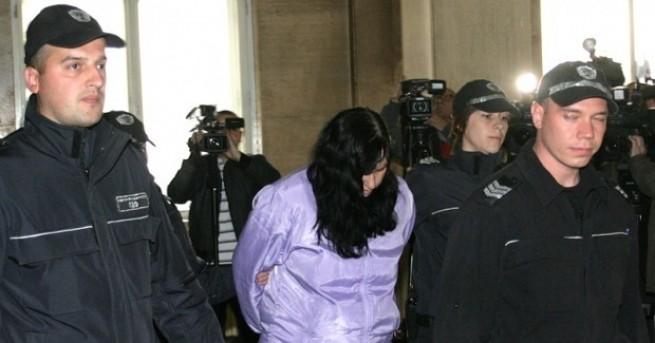 Днес Софийският градски съд ще заседава по делото срещу акушерката