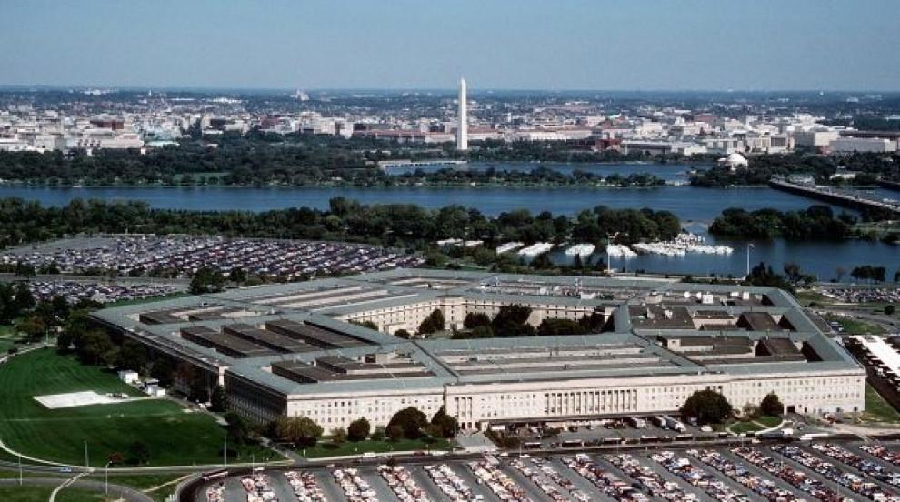 Пентагонът ще трябва да подслони 20 000 непридружени деца мигранти