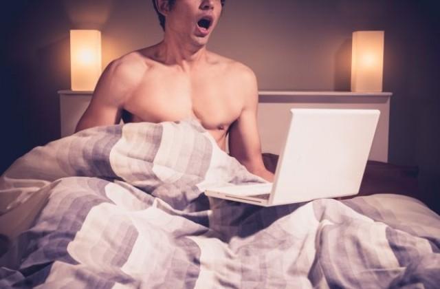 Порно онлайн музика