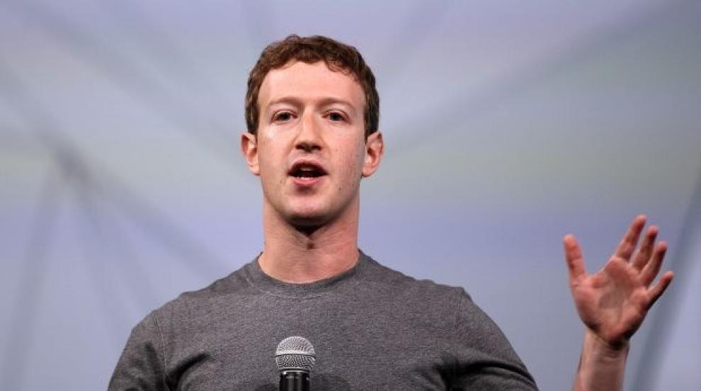 Марк Зукърбърг: Facebook направи грешки и трябва да ги поправи