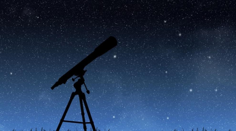 България все още е сила в астрономията, смята проф.Евгени Семков