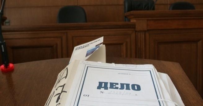 Под надзора на Районната прокуратура в Генерал Тошево са предприети