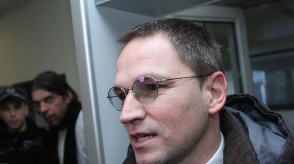 Калпакчиев оправда зъболекаря, ексдепутат от РБ, чиято упойка уби дете