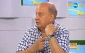 Георги Марков обясни правомерно ли Левски ползва