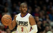 Клипърс си осигури плейоф в НБА