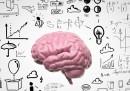 Изненадващи факти за мозъка, които не знаете