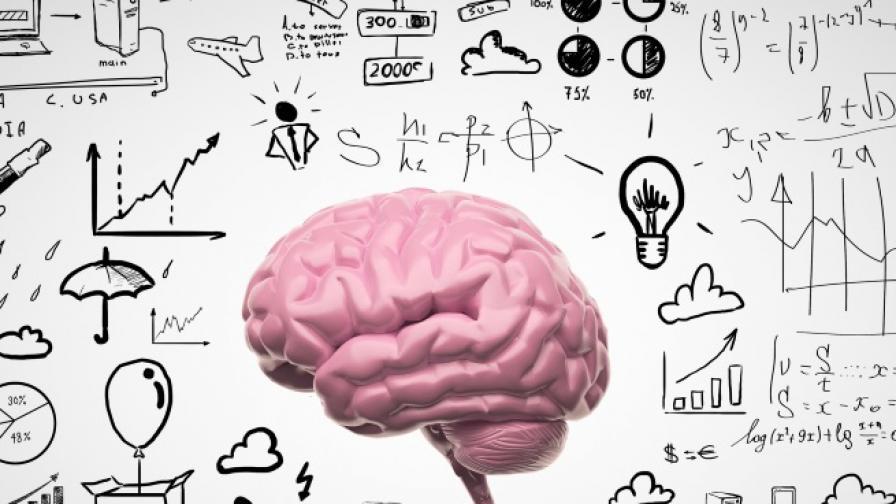 За по-добро здраве на мозъка тренирайте краката си