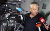 Крушарски: Не аз решавам за оставката на Ераносян
