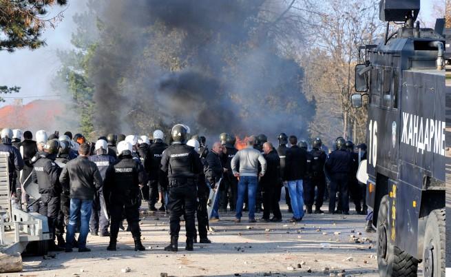 Сирийката, спасила българи: Те нямаха вина