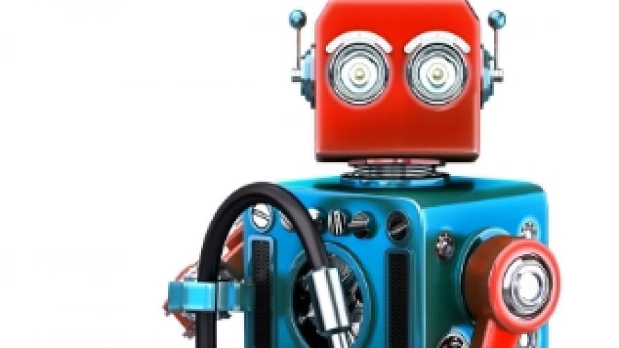 Българските либертарианци: Роботите ще ни направят по-богати
