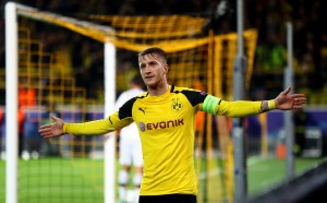 Най-сетне хубави новини за Борусия Дортмунд