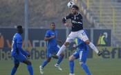 Звездната селекция на Левски гони успешен старт в Първа лига