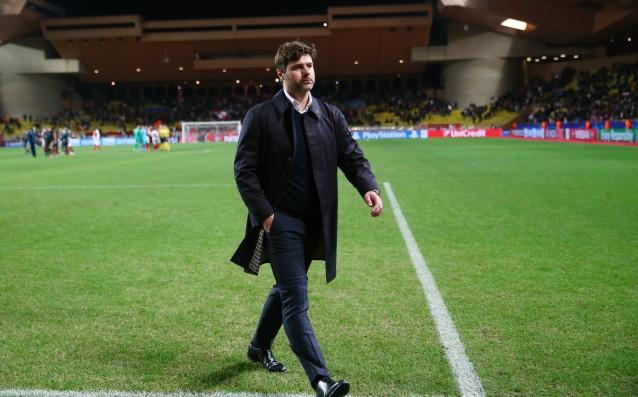 Маурисио Почетино ще смени Зинедин Зидан на треньорския пост в